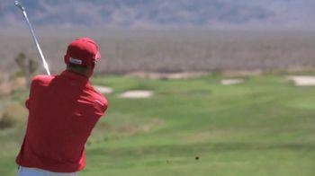 Golf Channel AM Tour TV Spot, 'Like Nothing Else' - Thumbnail 3