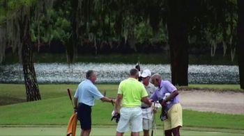 Golf Channel AM Tour TV Spot, 'Like Nothing Else' - Thumbnail 5