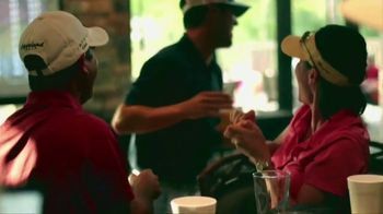 Golf Channel AM Tour TV Spot, 'Like Nothing Else' - Thumbnail 7
