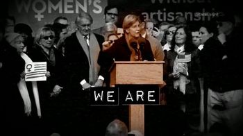Congressional Leadership Fund TV Spot, 'Lizze Fletcher Joined Them'