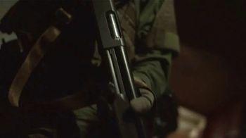 Remington Model 870 TV Spot, 'Quality' - Thumbnail 4