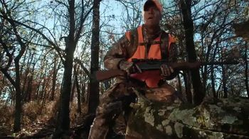 Remington Model 870 TV Spot, 'Quality' - Thumbnail 5