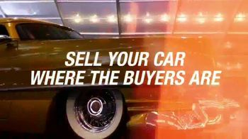 Barrett-Jackson TV Spot, '2019 Scottsdale Auction' - Thumbnail 2