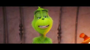 The Grinch - Alternate Trailer 20