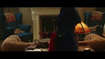 Mary Poppins Returns - Alternate Trailer 5