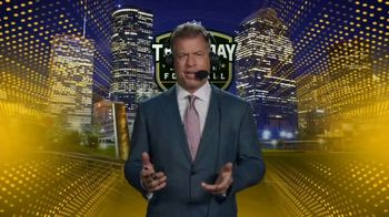 Tide TV Spot, 'Under Review: A Thursday Night Tide Ad' Featuring Troy Aikman, Mike Pereira - Thumbnail 7