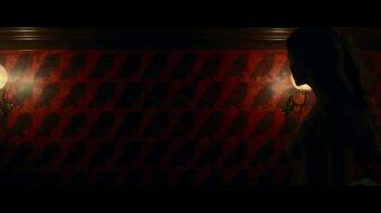 The Nutcracker and the Four Realms - Alternate Trailer 39