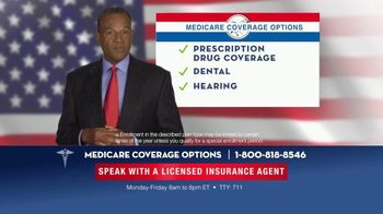 Medicare TV Spot, 'Are You Getting the Most Out of Your Medicare Plan?' - Thumbnail 5