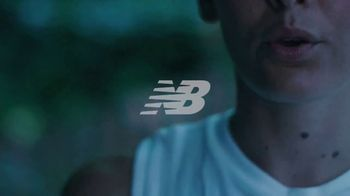 New Balance TV Spot, 'Road to NYC' - Thumbnail 1