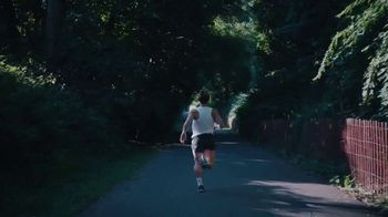 New Balance TV Spot, 'Road to NYC' - Thumbnail 2