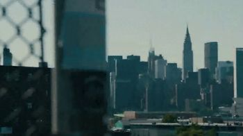 New Balance TV Spot, 'Road to NYC' - Thumbnail 4