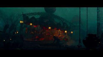 The Nutcracker and the Four Realms - Alternate Trailer 38