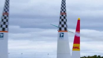 Red Bull Air Race TV Spot, '2018 Texas Motor Speedway' - Thumbnail 5