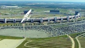 Red Bull Air Race TV Spot, '2018 Texas Motor Speedway' - Thumbnail 7
