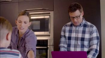 Grand Canyon University TV Spot, 'Business Analytics Programs' - Thumbnail 3