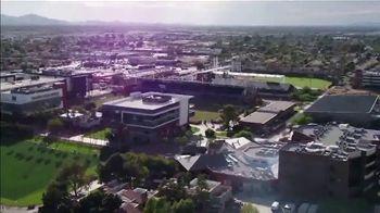 Grand Canyon University TV Spot, 'Business Analytics Programs' - Thumbnail 4