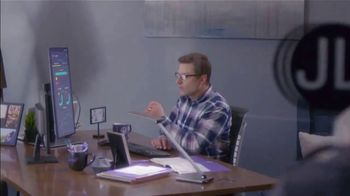 Grand Canyon University TV Spot, 'Business Analytics Programs' - Thumbnail 5