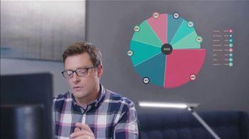 Grand Canyon University TV Spot, 'Business Analytics Programs' - Thumbnail 6