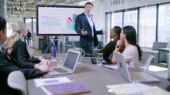 Grand Canyon University TV Spot, 'Business Analytics Programs' - Thumbnail 8