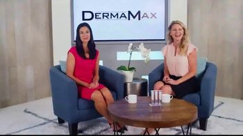 DermaMax TV Spot, 'Amazing Results'