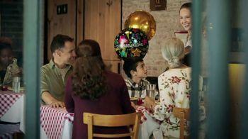 DishLATINO Inglés Para Todos TV Spot, 'Promoción' con Eugenio Derbez [Spanish] - 616 commercial airings