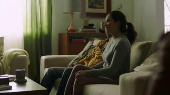 DishLATINO Inglés Para Todos TV Spot, 'Promoción' con Eugenio Derbez [Spanish] - Thumbnail 7