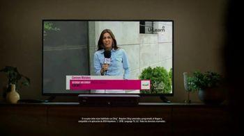 DishLATINO Inglés Para Todos TV Spot, 'Promoción' con Eugenio Derbez [Spanish] - Thumbnail 9