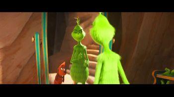 The Grinch - Alternate Trailer 18