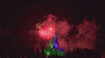 Visit Orlando TV Spot, 'Visit in the Fall' - Thumbnail 8