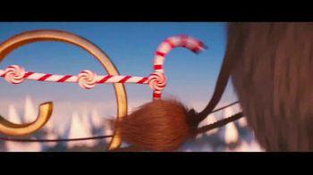 The Grinch - Alternate Trailer 17
