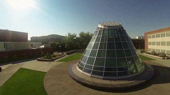 Washington State University TV Spot, 'Makers. Doers. Cougars' - Thumbnail 2