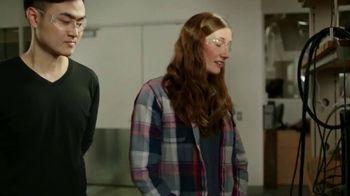 Washington State University TV Spot, 'Makers. Doers. Cougars' - Thumbnail 4