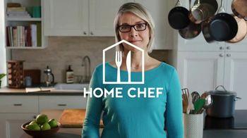 Home Chef TV Spot, 'Meet Joan' - Thumbnail 1