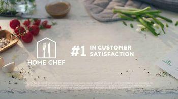 Home Chef TV Spot, 'Meet Joan' - Thumbnail 9