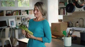 Home Chef TV Spot, 'Meet Joan' - Thumbnail 4