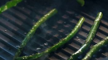 Home Chef TV Spot, 'Meet Joan' - Thumbnail 5