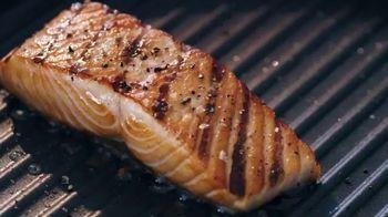 Home Chef TV Spot, 'Meet Joan' - Thumbnail 7