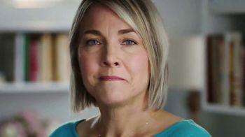 Home Chef TV Spot, 'Meet Joan' - Thumbnail 8