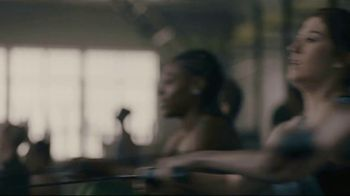 Navy Federal Credit Union TV Spot, 'Rowing'