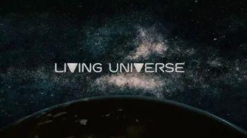 CuriosityStream TV Spot, 'Living Universe' - Thumbnail 8