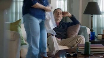 The Evangelical Lutheran Good Samaritan Society TV Spot, 'This House Has Become Our Life' - Thumbnail 1