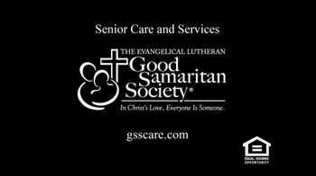 The Evangelical Lutheran Good Samaritan Society TV Spot, 'This House Has Become Our Life' - Thumbnail 10