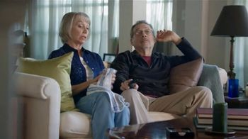 The Evangelical Lutheran Good Samaritan Society TV Spot, 'This House Has Become Our Life'