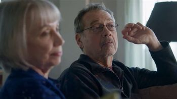 The Evangelical Lutheran Good Samaritan Society TV Spot, 'This House Has Become Our Life' - Thumbnail 3