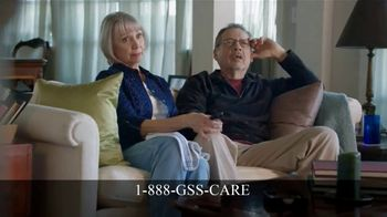 The Evangelical Lutheran Good Samaritan Society TV Spot, 'This House Has Become Our Life' - Thumbnail 7