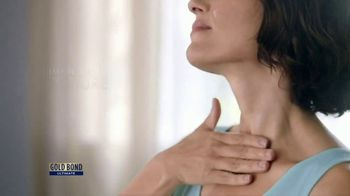 Gold Bond Ultimate Neck & Chest Firming Cream TV Spot, 'Make a Statement' - Thumbnail 6