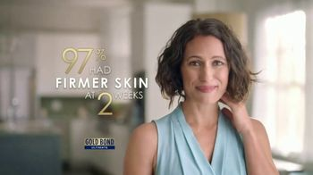Gold Bond Ultimate Neck & Chest Firming Cream TV Spot, 'Make a Statement' - Thumbnail 8