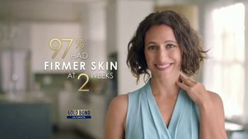 Gold Bond Ultimate Neck & Chest Firming Cream TV Spot, 'Make a Statement' - Thumbnail 9