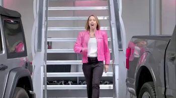 AutoNation AutoGear Accessories TV Spot, 'Equipped' - Thumbnail 1