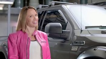 AutoNation AutoGear Accessories TV Spot, 'Equipped' - Thumbnail 10